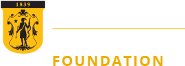 Framingham State University Foundation